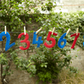 Feely Fabric Numbers,Numeracy resources,Classroom numeracy resources,Early years numeracy resources,primary school numeracy resources